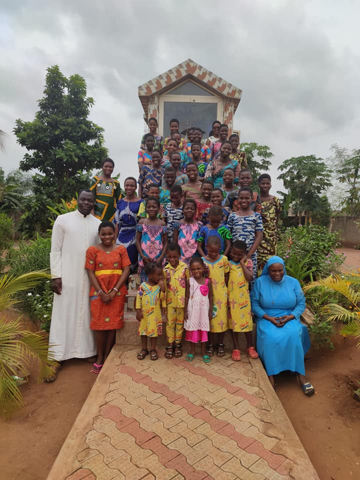 Pozdrav iz Benina